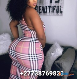How To Get Bigger Breast Hips and Bums Enlargement Cream and Pills +27738769823