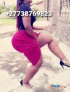 Yodi pills® and Botcho cream® +27738769823 Before and After Testimonial Results Review Pictures For Bigger Breasts Bums and Hips Enlargement Pills and Cream +27738769823 Yodi pills® and Botch