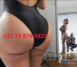 Original Botcho Cream Yodi Pills Before and After +27738769823 Testimonials Results Pictures Reviews Botcho cream and original botcho cream are more of the same thing. This cream helps to en