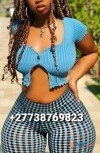 Yodi Pills™ for Bigger Bums and Hips Enlargement Pills +27738769823 and Cream At Clicks / Dischem Yodi pills™ are one of the world's Top rated Bums and Hips enlargement Yodi pills™ and creams