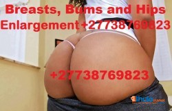 Get Bigger Breasts Bums and Hips Enlargement Pills and Cream +27738769823 Original Yodi Pills and Botcho Cream Before and After Pictures Testimonial Results Reviews