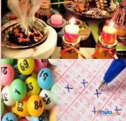 PERFECT LOTTERY SPELL THAT WORK FAST WITHIN 24 HOURS WITH DR MUKIISA +27685420883 LOTTERY SPELL POWERS