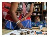 Lost Love Spells and Master of Love Spells +27786852231 in USA Canada ,Australia ,UK, Norway ,South Africa+27786852231
