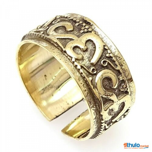 Powerful Magic Rings For Wealth +27710571905