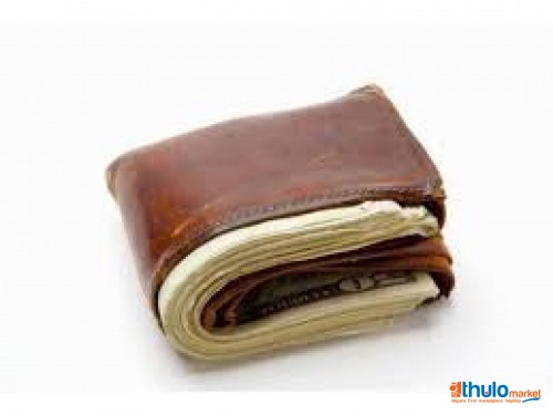 Powerful Magic wallet for Money call +27710571905