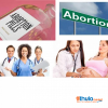 ##PRETORIA ABORTION CENTER BOOK NOW FOR APPOINTMENT 0783431987##