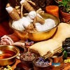 +27738777183 100% MOST POWERFUL TRADITIONAL HEALER IN THE WORLD.