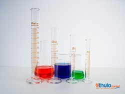 SSD solution chemical suppliers, in bangalore, delhi, india [CAS no. 03-55-33]