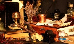 Lost Love Spells Caster {+27736775999 } ads in Netherlands South Africa USA UK Canada classifieds Alberta. British Columbia. Manitoba.