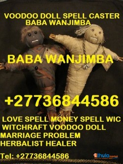 Love,marriage and financial FREE CONSULTATION +27736844586