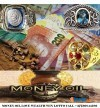Powerful magic ring work 1 day spell +27736844586