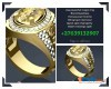 BRING BACK LOST LOVER IN USA,MIAMI FLORIDA +27639132907 AUSTRALIA POWERFUL MAGIC RING TO BOOST BUSINESS,INCOME INCREASE,JOB PROMOTION,WIN COURT CASES,QUICK SALE OF PROPERTY IN CANADA,SOUTH AF