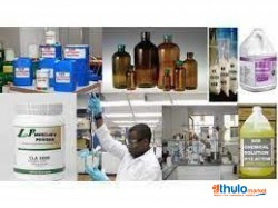 +27604003741 {{@}} BEST SSD CHEMICAL SOLUTION ACTIVATION POWDER +27604003741 in melodi Mitchells Plain Mthatha Nelspruit Newcastle LONDON