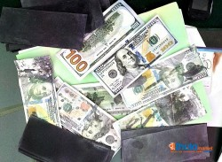 Black money cleaning chemicals suppliers, in Bangalore, Dubai and USA