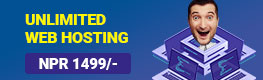 Unlimited Web Hosting - Gurkha.Host