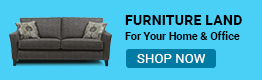 Furniture Land Nepal