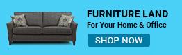 Furniture Land Nepal