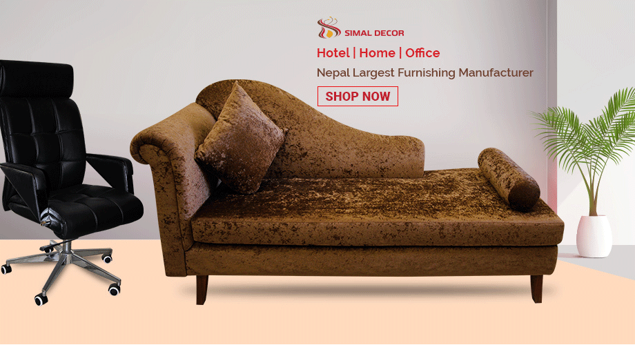 Simal Decor: Furnishing, Furnishing & Home Decor