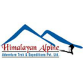 Himalayan Alpine Adventure Trek & Expedition Pvt. Ltd.
