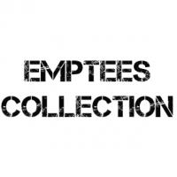 Emptees Collection