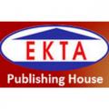 EKTA BOOKS