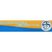 Different Treks Services & Expedition (P.) Ltd.