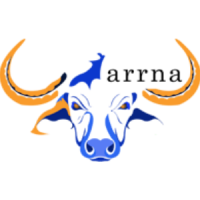Arrna Adventure Travels Pvt. Ltd.