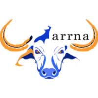 Arrna Adventure Travels Pvt. Ltd.