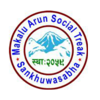 Makalu Arun Social Treak