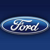 Ford Nepal