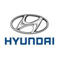 Hyundai Nepal