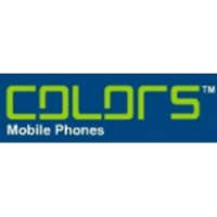 Colors Mobile Phones