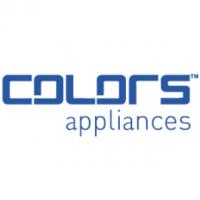 Colors Home Appliances