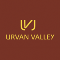 Urvan Valley