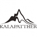 KalaPatther