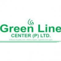 Green Line Liquors