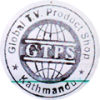 Global TV Product Shop