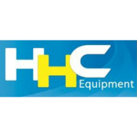 HHC Equipment - Trekking Gears Made in Nepal