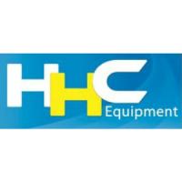 HHC Equipment - Trekking Gears Made in Nepal