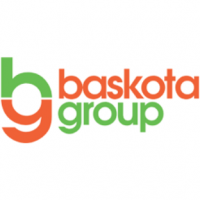 Baskota Groups