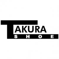 Takura Shoe