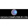 Ocean Computers