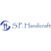 S.P Handicraft