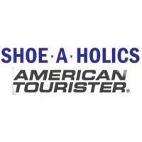 Shoe a Holics