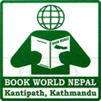 Book World Nepal - Fiction & Non Fiction Book Shop