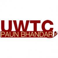 UWTC Paun Bhandar