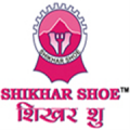 Shikhar Shoes