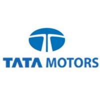 TATA Motors Nepal