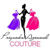 Priyanka Agrawal Couture