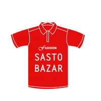 Fashion Sasto Bazar